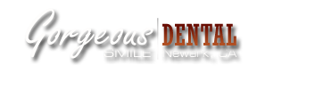 gorgeous-smile-dental-gallery