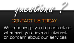 questions-contact-us-today