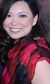 Dr. Precilyn Silvestre-Melo, DDS - Gorgeous Smile Dental Clinic - San Jose and Newark, California