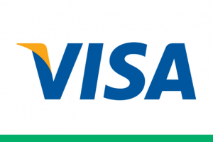 New Patient - Financing - Visa - Gorgeous Smile Dental Clinic - San Jose and Newark, California