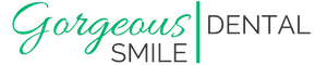Gorgeous Smile Dental Logo