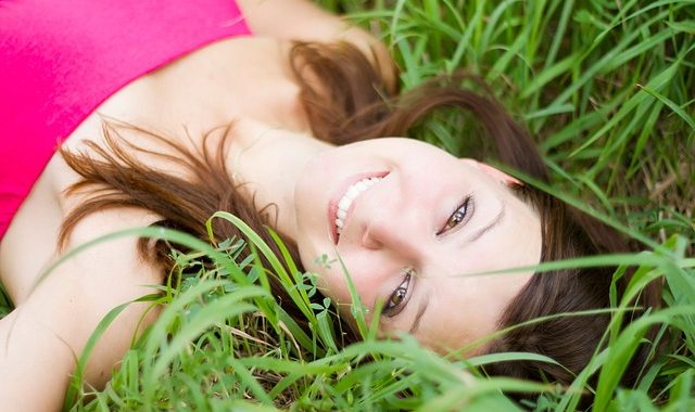 Services - Cosmetic Dentistry Procedures - Gorgeous Smile Dental Clinic - San Jose and Newark, California