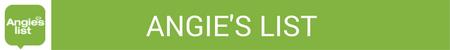 Gorgeous Smile Dental - Review Sites - Angie's List Logo