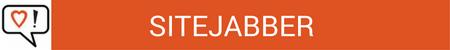 Gorgeous Smile Dental - Review Sites - Sitejabber Logo
