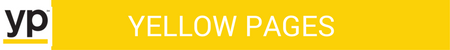 Gorgeous Smile Dental - Review Sites - Yellow Pages Logo