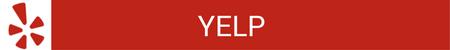 Gorgeous Smile Dental - Review Sites - Yelp Logo