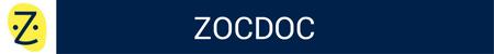 Gorgeous Smile Dental - Review Sites - Zocdoc Logo