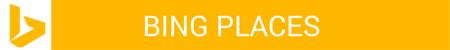 Gorgeous Smile Dental - Review Sites - Bing Places Logo
