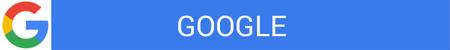 Gorgeous Smile Dental - Review Sites - Google Logo