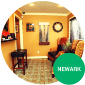 Review Newark Office