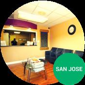 San Jose Office 4