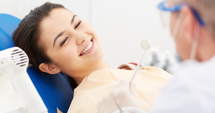 General Dentistry - General Preventive Dentistry - Gorgeous Smile Dental Clinic - San Jose and Newark, California