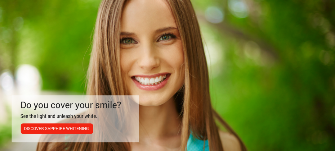 Slider Image 1 - Girl Smiling - Gorgeous Smile Dental - San Jose and Newark, California