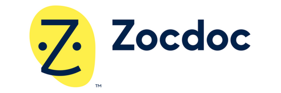 Read our reviews - ZocDoc - Gorgeous Smile Dental - San Jose and Newark, California