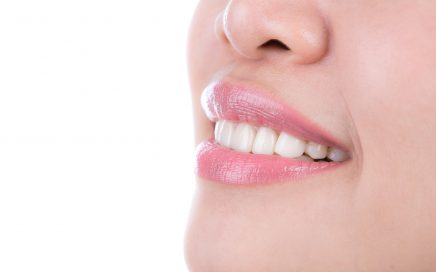 Services - Invisalign - Gorgeous Smile Dental Clinic - San Jose and Newark, California