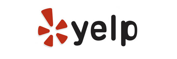 Read our reviews - Yelp - Gorgeous Smile Dental - San Jose and Newark, California
