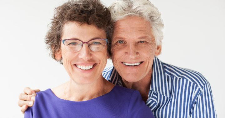 Services - Dentures - Gorgeous Smile Dental Clinic - San Jose and Newark, California