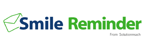 Read our reviews - Smile Reminder - Gorgeous Smile Dental - San Jose and Newark, California