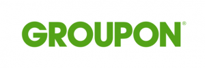Read our reviews - Groupon - Gorgeous Smile Dental - San Jose and Newark, California