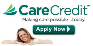 Care Credit- Gorgeous Smile Dental Clinic - San Jose and Newark, California