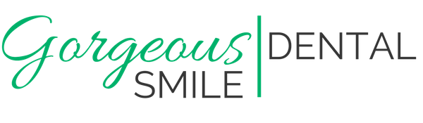 Gorgeous Smile Dental - Logo 1