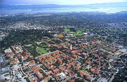 Palo Alto Dentistry