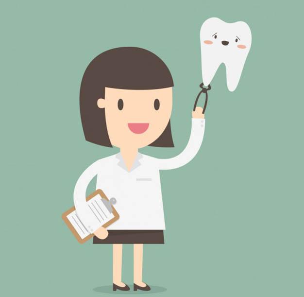 Pediatric Dentist Near Me - Find a Dentist San Jose
