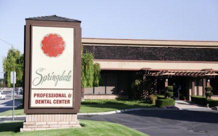 Best Dentist in San Jose Ca