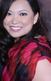 Best Filipino Dentist in San Jose Ca 95133