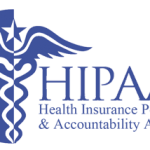 Health Insurance Portability and Accountability Act of 1996 (HIPAA)